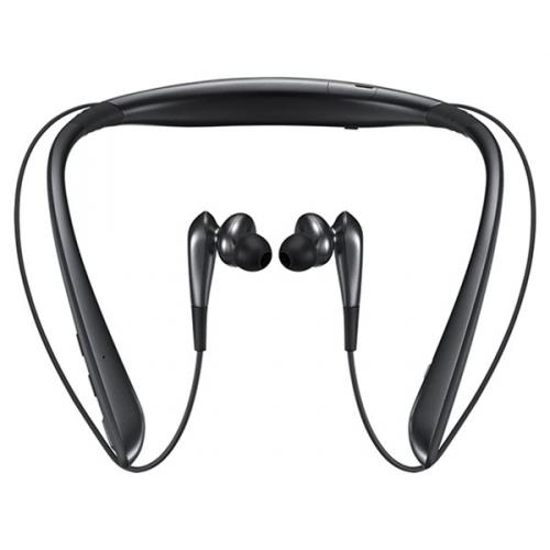 Samsung Level U (EO-BG935C) černá