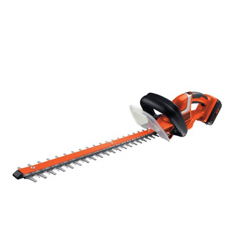 Black-Decker GTC3655L20, aku