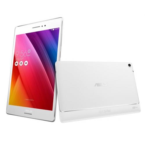 Asus Zenpad S 8 Z580CA 32 GB WI-FI bílý