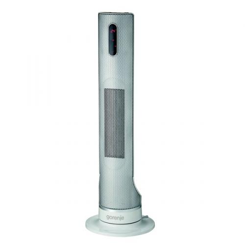 Gorenje HW 2500 L stříbrný