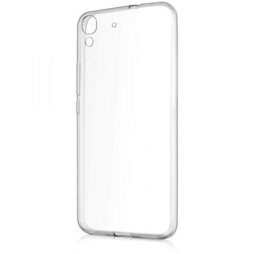Huawei Y6 II průhledný