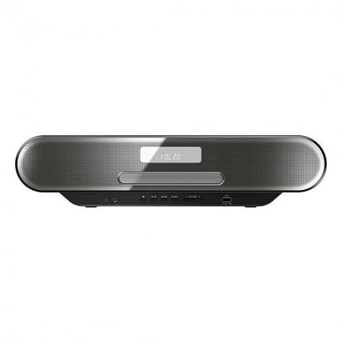 Panasonic SC-RS52EG-K černý