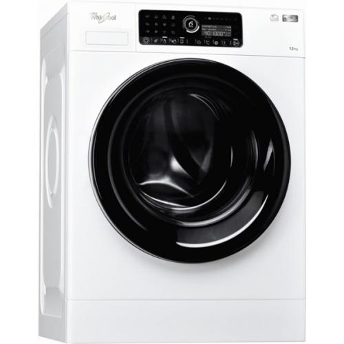 Pračka Whirlpool FSCR 12440