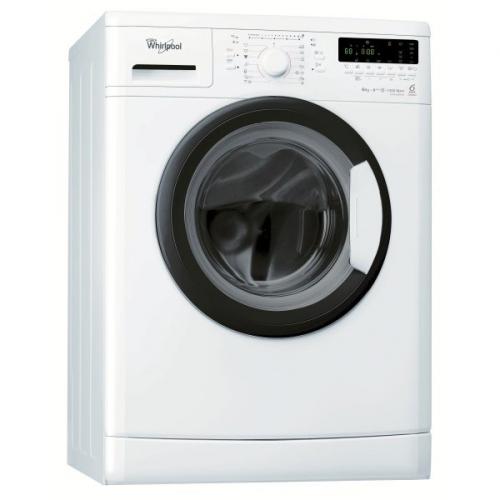 Whirlpool CDLR 60250 BL bílá