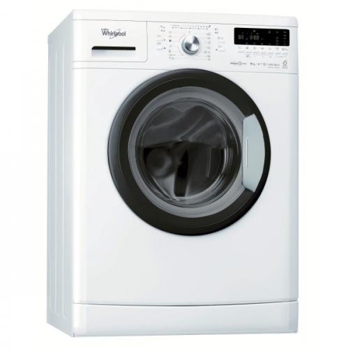 Whirlpool AWO/IC 91400 bílá