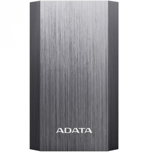 A-Data A10050 10050 mAh šedá