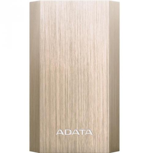 A-Data A10050 10050 mAh zlatá