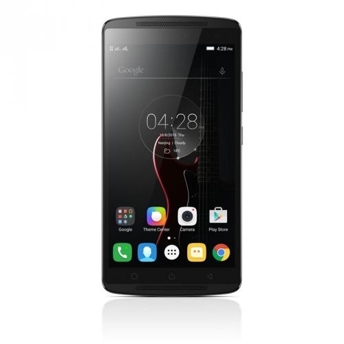 Lenovo A7010 PRO Dual SIM černý + dárek