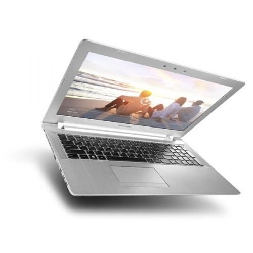 Lenovo IdeaPad Z51-70 bílý + dárek