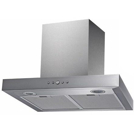 Concept OPK4560n nerez