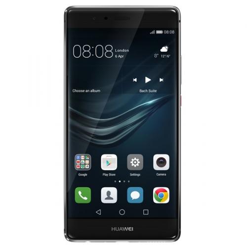 Huawei P9 Plus Single SIM + dárek