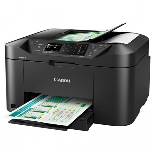 Canon MB2150