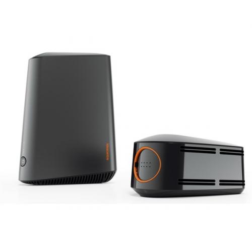 Lenovo IdeaCentre 610S-02ISH + dárek