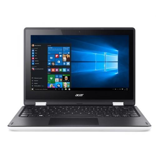 Acer Aspire R11 (R3-131T-P5EU) bílý