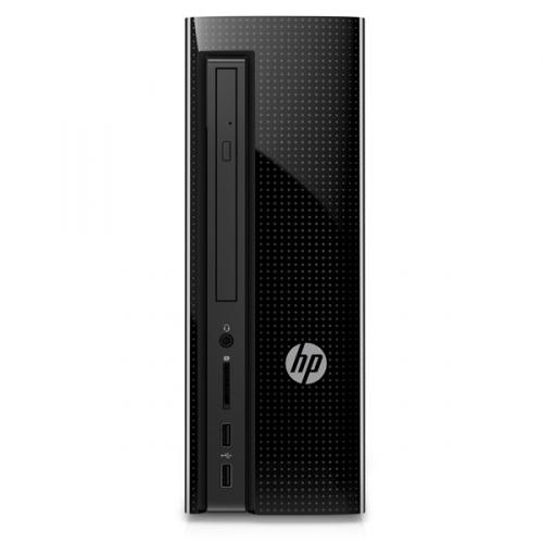 HP Slimline 260-a105nc