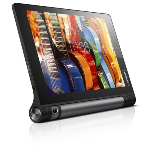 Lenovo Yoga Tab 3 Yoga Tablet 3 8 16 GB LTE ANYPEN II černý + dárek