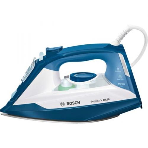 Bosch TDA3024020 bílá/modrá
