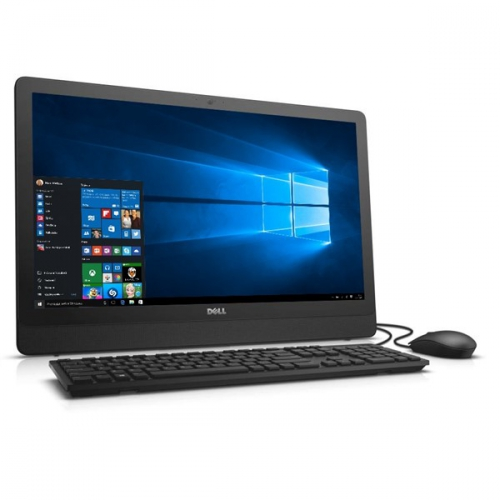 Dell Inspiron One 24 3459