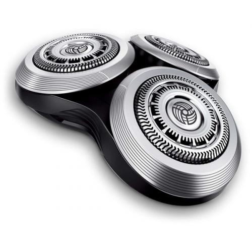 Philips RQ12/70 stříbrné
