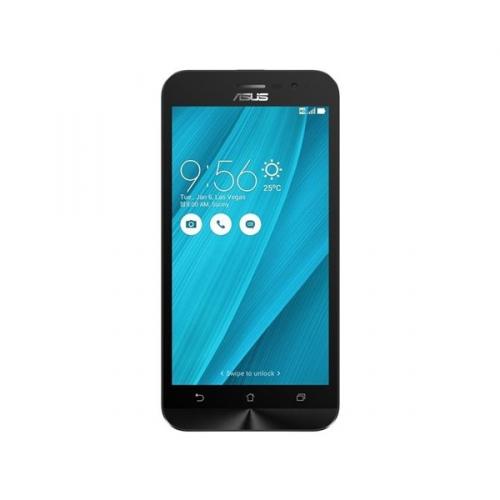 Asus ZenFone GO ZB500KL šedý + dárek