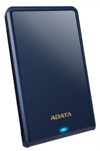 A-Data HV620S 1TB modrý