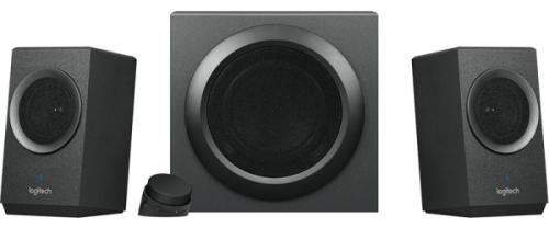 Logitech Z337 Bluetooth