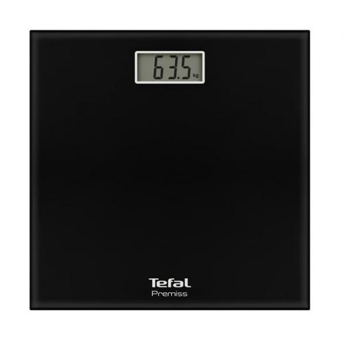 Tefal PP1060V0 černá
