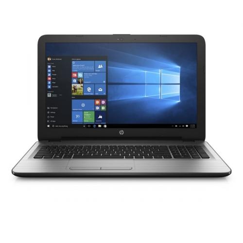 HP 255 G5 stříbrný
