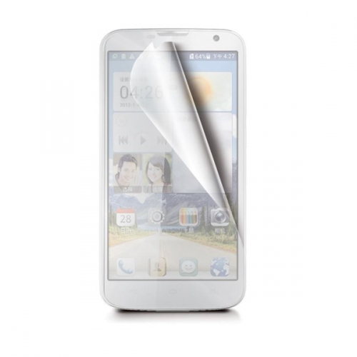 Celly pro Huawei Ascend G730