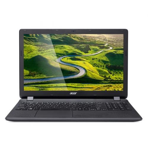 Acer Aspire ES15 (ES1-571-P1HF) černý