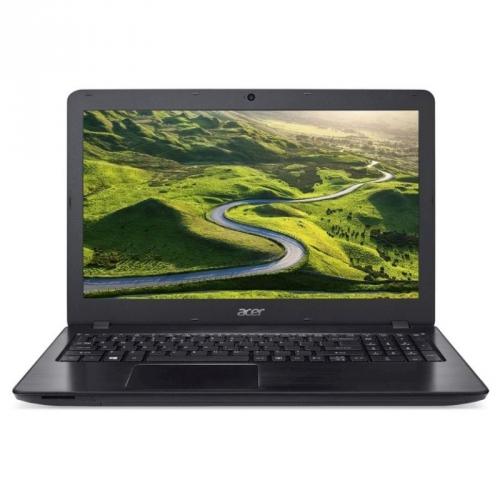 Acer Aspire F15 (F5-573G-74LJ) černý
