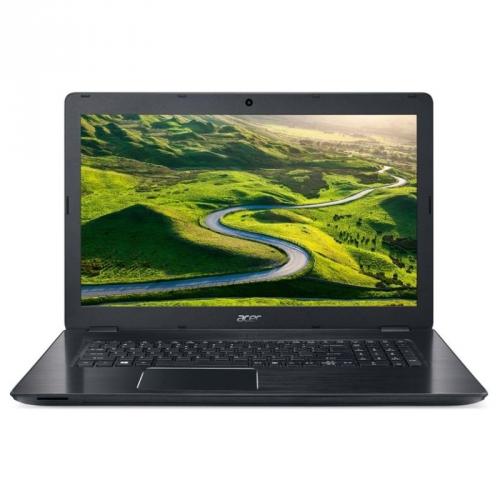 Acer Aspire F17 (F5-771G-78X0) černý
