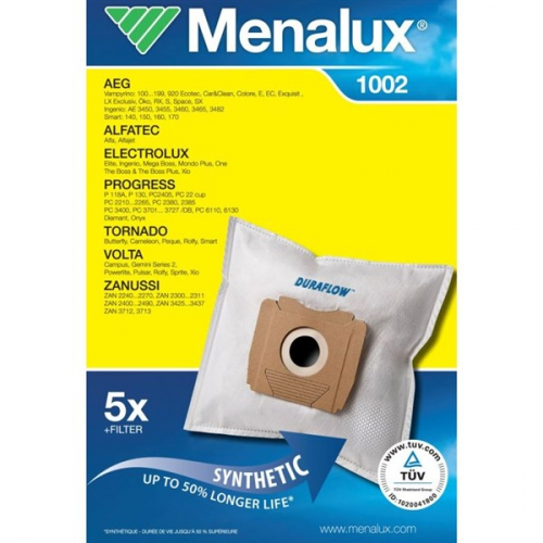 Menalux 1002