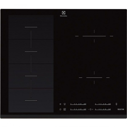 Electrolux Inspiration EHX6455FHK černá