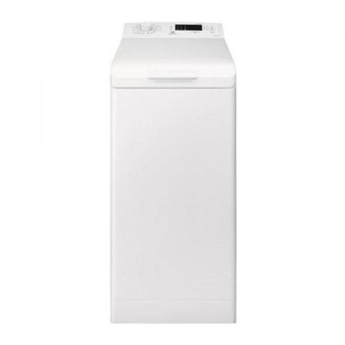 Electrolux EWT1264IDW bílá