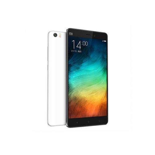 Xiaomi MiNote bílý + dárek