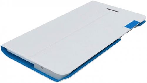 "Lenovo Folio Case pro Lenovo IdeaTAB 3 7"" Essential šedé"