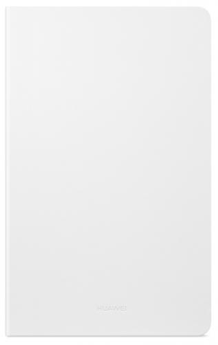 """Huawei pro MediaPad M3 8,4"""" bílé"""