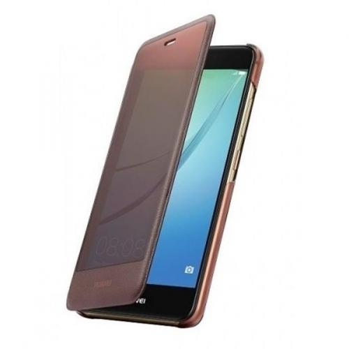 Huawei Smart View pro Nova hnědé (51991767)