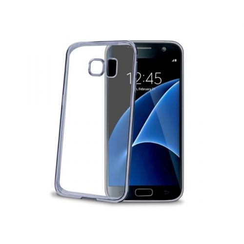 Celly Laser pro Samsung Galaxy S7 černý