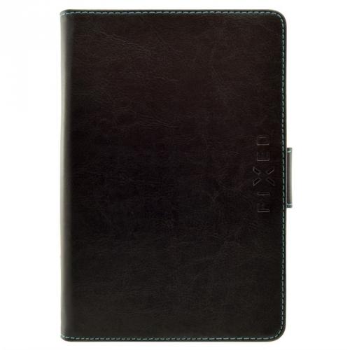 """Fotografie FIXED Novel pro tablety 7-8"""" (FIXNOT-T7-BK) černé"""