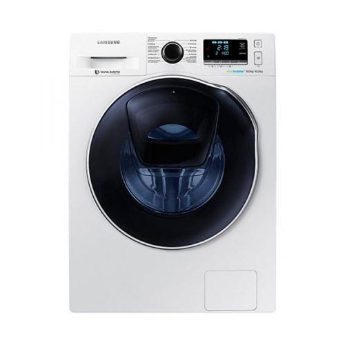 Samsung WD90K6400OW/ZE bílá