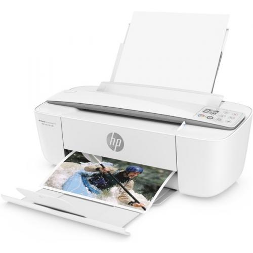 HP DeskJet Ink Advantage 3775 + dárek