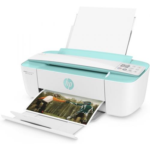 HP DeskJet Ink Advantage 3785 + dárek