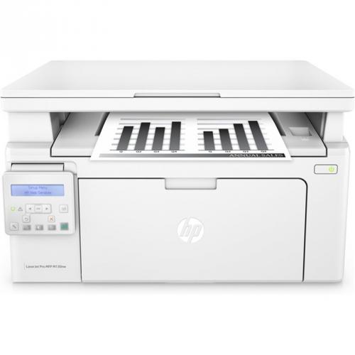 HP MFP M130nw