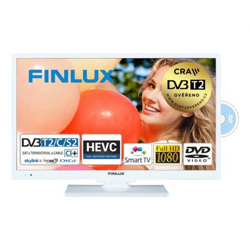 Finlux 22FWDA5160 bílá