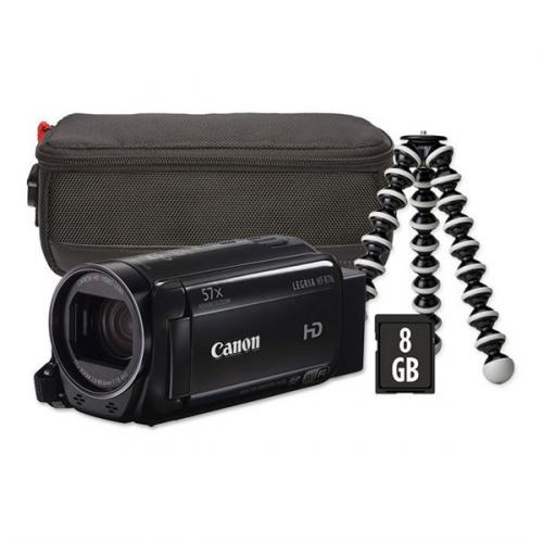 Canon R76 Premium Kit