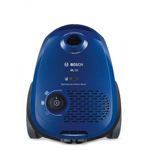 Bosch BGL2UB110 modrý