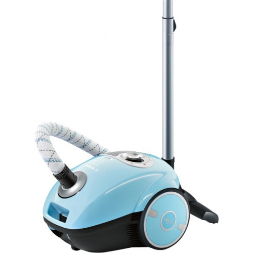 Bosch MoveOn BGL35MON6 modrý