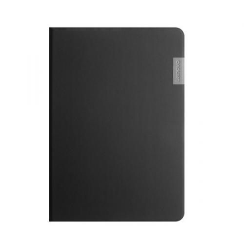 "Lenovo Folio Case pro Lenovo TAB3 10"" + folie černé"